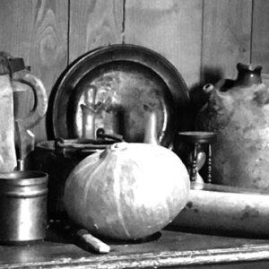Nos ustensiles de cuisine